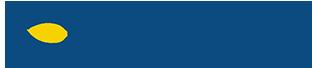 Logo Easy-Europe