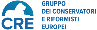 Logo ECR Group